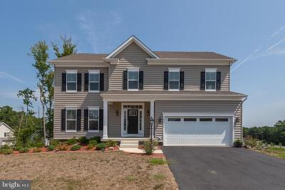 California MD Single Family Home For Sale: $439,900