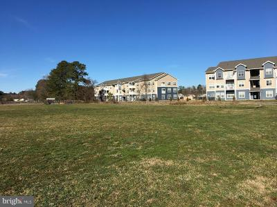 Residential Lots & Land For Sale: 30520 Hickory Lane