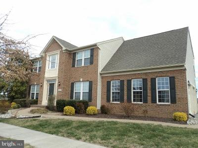 Easton MD Single Family Home For Sale: $369,900