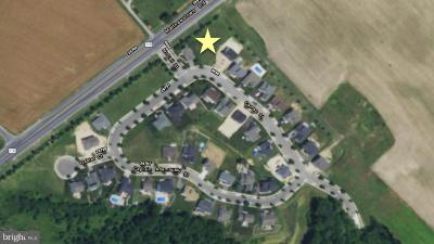 Easton Residential Lots & Land For Sale: 8687 Camac Street