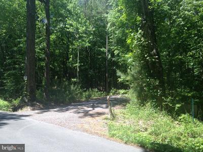Easton Residential Lots & Land For Sale: Unionville Road