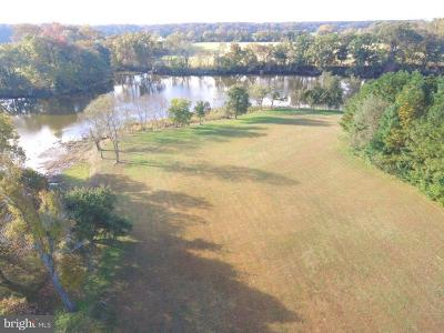 Trappe Residential Lots & Land For Sale: 3820 The Park Lane