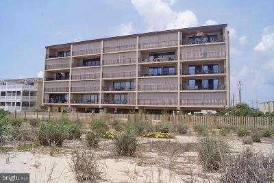 Ocean City MD Condo For Sale: $374,900