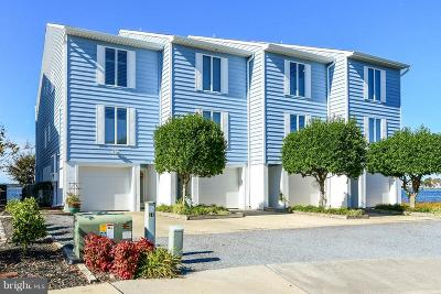 Ocean City MD Condo For Sale: $745,000