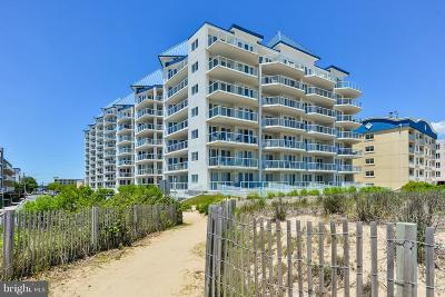 Ocean City MD Condo For Sale: $774,900