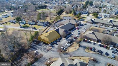 Berlin, Bishopville, Ocean City, Ocean Pines Commercial Lease For Lease: 314 Franklin Avenue #306-A