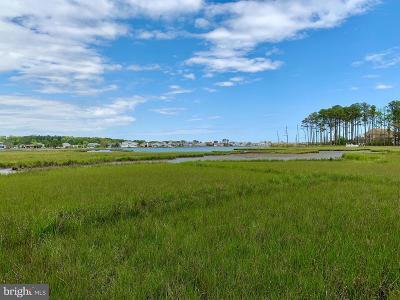 Ocean Pines Residential Lots & Land For Sale: 112 Port Arthur Court