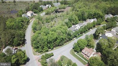 Berlin Residential Lots & Land For Sale: 1205 Carrollton Lane
