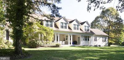Atlantic County Single Family Home For Sale: 35 Golf Drive