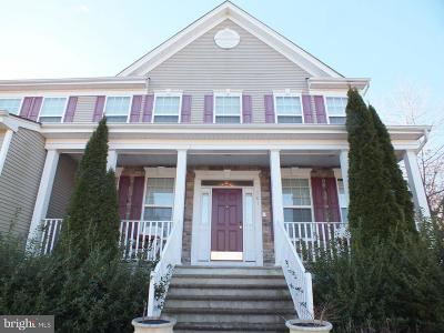 Atlantic County Single Family Home For Sale: 101 Rockport Drive