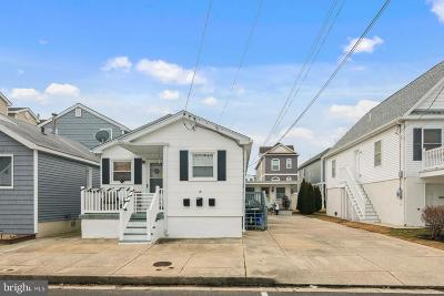 Residential Lots & Land For Sale: 12 N Monroe Avenue