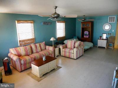 Brigantine Condo For Sale: 212 4th St N #1