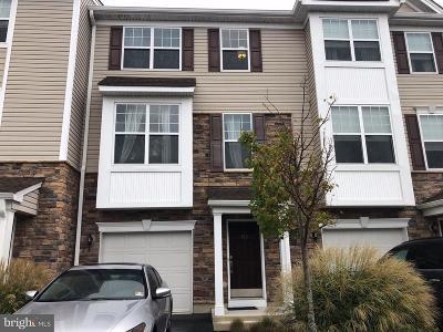 Pleasantville Condo For Sale: 138 Dunlin Lane
