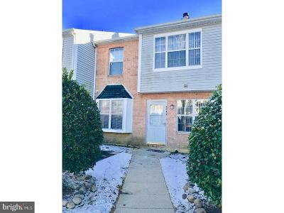 Atlantic County Condo For Sale: 4944 Winterbury Drive