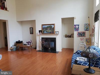 Atlantic County Single Family Home For Sale: 159 Crystal Lake Drive