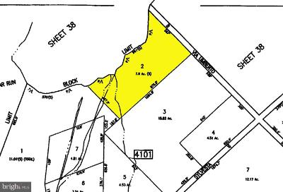 Buena Residential Lots & Land For Sale: Lot 2 Umberto Drive