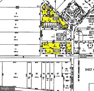 Buena Residential Lots & Land For Sale: Lot 1 Umberto Drive
