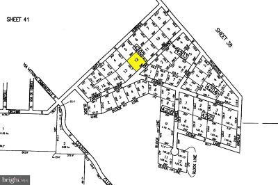Buena Residential Lots & Land For Sale: Lot 12 Buttonwood Terrace