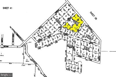Buena Residential Lots & Land For Sale: Lot 2 Buttonwood Terrace