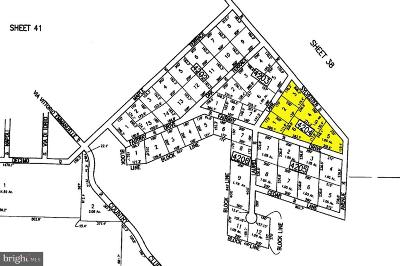 Buena Residential Lots & Land For Sale: Lot 1 Elm