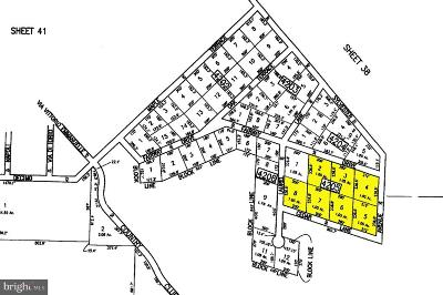 Buena Residential Lots & Land For Sale: Lot 2 Fairway