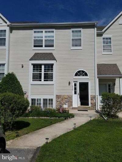 Atlantic County Condo For Sale: 4705 Summersweeet