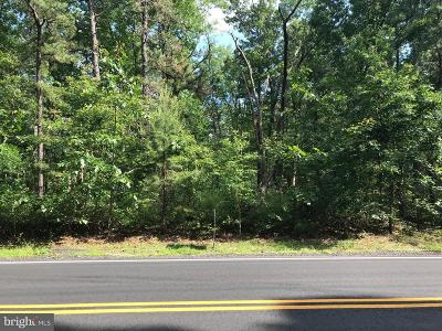 Buena Residential Lots & Land For Sale: Weymouth Road