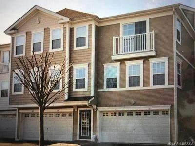 Somers Point Condo For Sale: 18 Bayside Drive