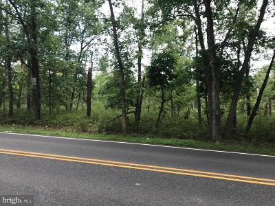 Buena Residential Lots & Land For Sale: 356 Weymouth Road