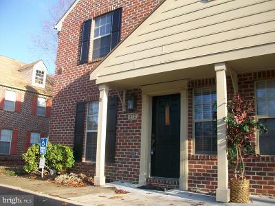 Atlantic County Condo For Sale: 1526 Hamilton Court NW