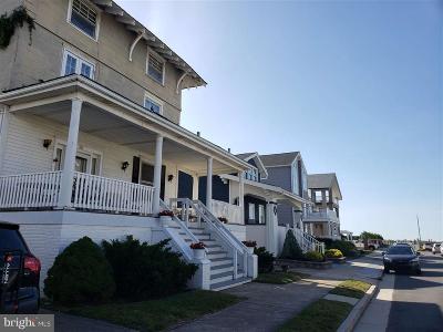 Atlantic County Single Family Home For Sale: 103 S Portland Avenue