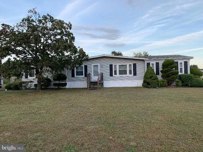 Buena Mobile/Manufactured For Sale: 145 Friendship Road