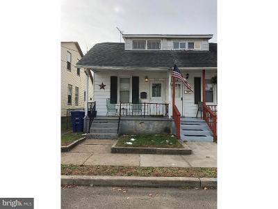 Riverside Single Family Home For Sale: 306 Bem Street
