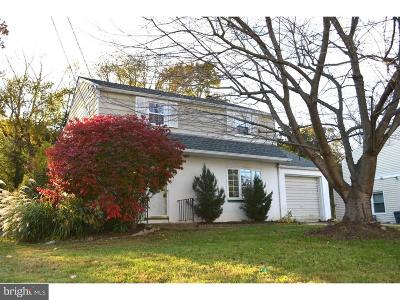 Burlington Single Family Home For Sale: 20 Rose Lane