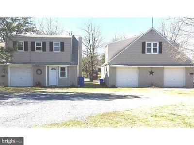 Riverside Multi Family Home For Sale: 115-117 Hooker Street