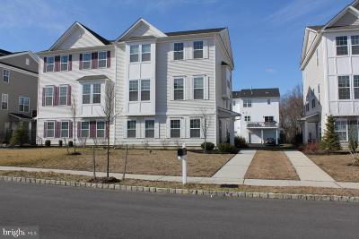 Chesterfield Single Family Home For Sale: 19 Mountie Ln
