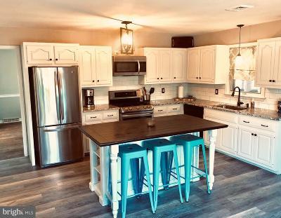 Florence Single Family Home For Sale: 325 E 2nd Street