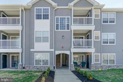 Riverside Single Family Home For Sale: 133 Natalie Road
