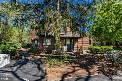 Medford Lakes Single Family Home For Sale: 101 Meeshaway