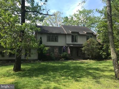 Medford Single Family Home For Sale: 24 Fernwood Court