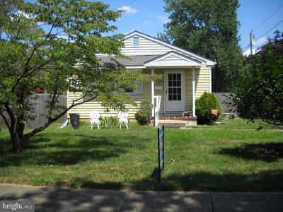 Riverside Single Family Home For Sale: 725 Filmore Street N