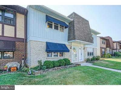 Vineland Condo For Sale: 1964 E Oak Road #G2