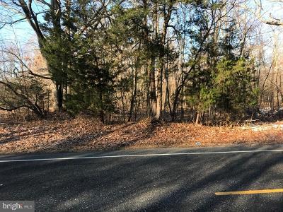 Vineland Residential Lots & Land For Sale: 2200 N East Avenue