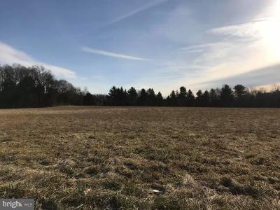 Millville Residential Lots & Land For Sale: Morton Avenue