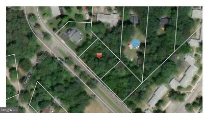 Millville Residential Lots & Land For Sale: 37 Sunset Drive
