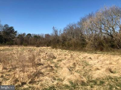 Millville Residential Lots & Land For Sale