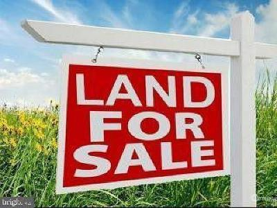 Millville Residential Lots & Land For Sale: 7611 Whittier Drive