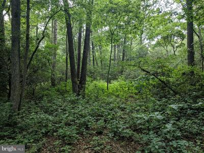 Millville Residential Lots & Land For Sale: 28 & 36 Grove Rd N