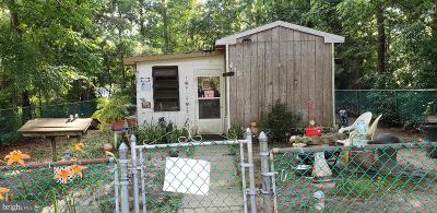 Millville Mobile/Manufactured For Sale: 430 Fern Road