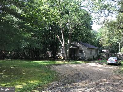 Single Family Home For Sale: 5252 Route 49